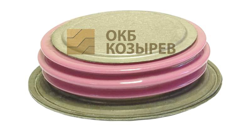 Тиристор ТБ143-500
